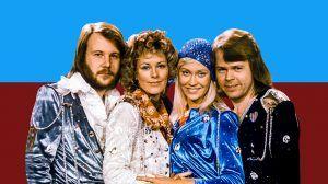 ABBA: as 10 melhores músicas do grupo sueco