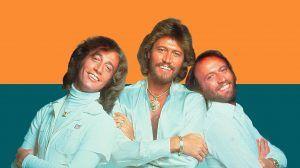 As 20 melhores músicas internacionais dos anos 70