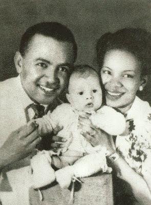 Luiz Gonzaga, Gonzaguinha e Odaléia Guedes