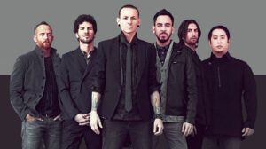 Relembre a discografia e a trajetória do Linkin Park