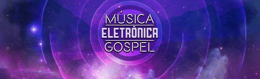 Música eletrônica gospel