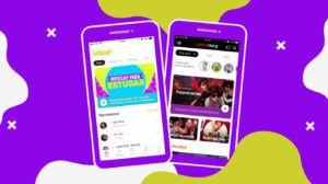 5 aplicativos de música que todo mundo precisa ter