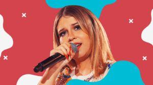 As 41 melhores frases de Marília Mendonça