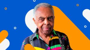 Gilberto Gil: conheça a biografia de um dos ícones da MPB