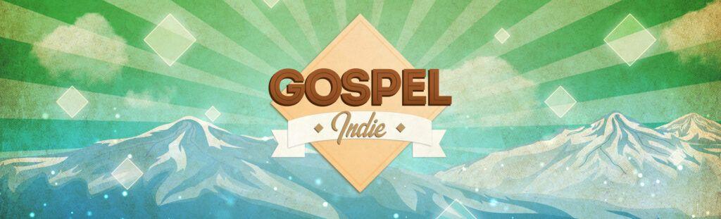 Gospel Indie