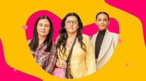 Saiba tudo sobre a trilha sonora da novela Amor de Mãe