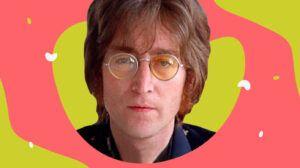 Confira a análise da música Imagine, de John Lennon