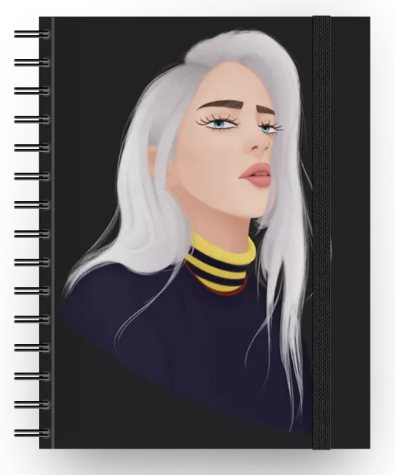 agenda billie eilish