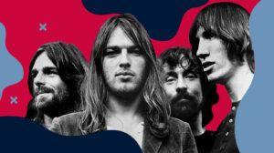 Comfortably Numb: o significado da enigmática letra do Pink Floyd