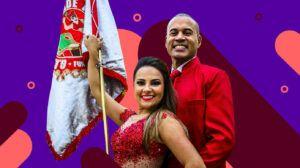 Tudo sobre o desfile das escolas de samba de São Paulo