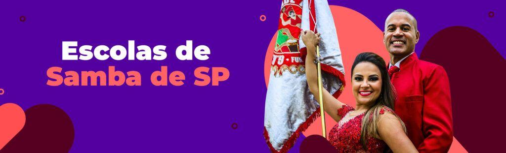 desfile escolas de samba sp