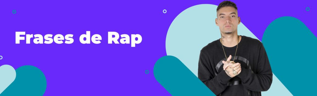 Frases de rap