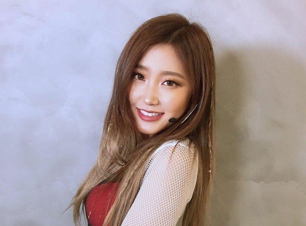 Heyoon Jeong