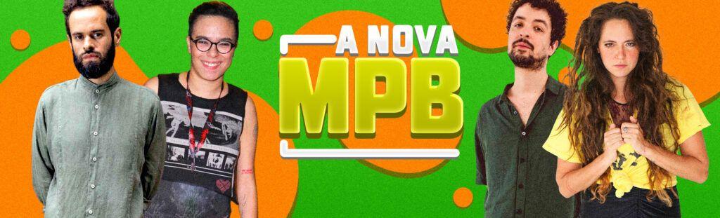 Nova MPB