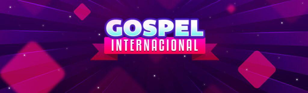 gospel internacional