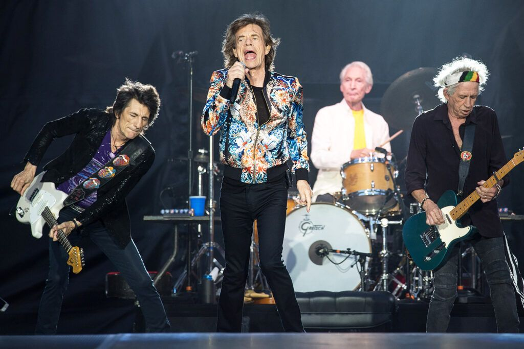 The-rolling-stones-show