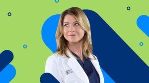 Hora de maratonar: relembre a trilha sonora de Grey's Anatomy
