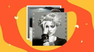 Teste: descubra qual álbum dos anos 80 você deve ouvir na quarentena