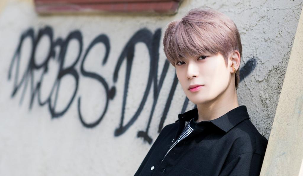 Conheça os 21 membros do NCT, nova febre no k-pop