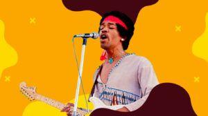 Festival de Woodstock: saiba tudo sobre o icônico evento