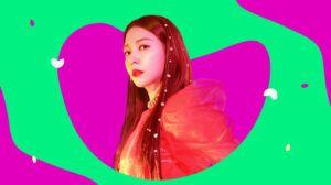 Os principais artistas da primeira geração do k-pop
