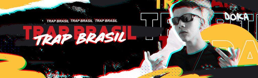 Trap Brasil