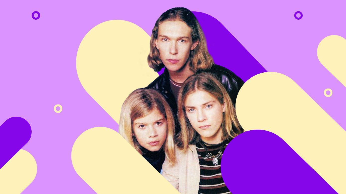 Nostalgia: relembre os sucessos de 10 boy bands dos anos 90