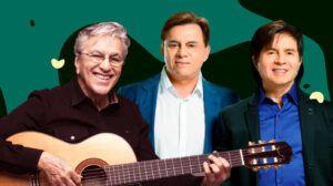 Estilos musicais brasileiros: os 6 principais gêneros do país