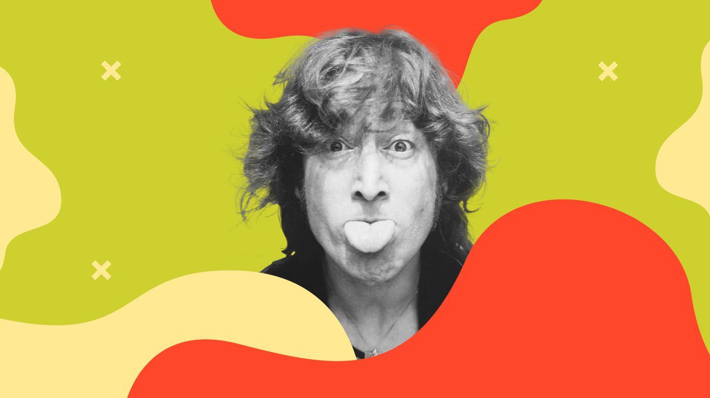 28 frases do John Lennon para se inspirar