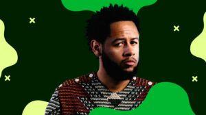 6 playlists de rap incríveis para você curtir