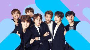 Os principais grupos da terceira geração do k-pop