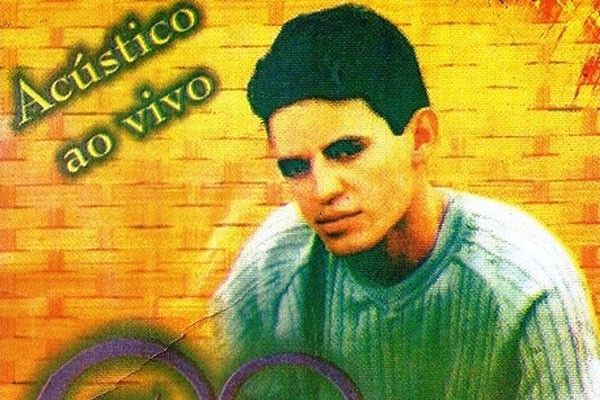 As melhores de Eduardo Costa para relembrar os sucessos do cantor