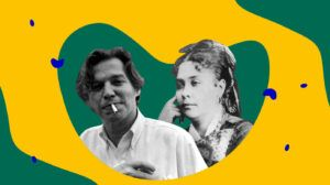 Conheça alguns dos maiores compositores do Brasil