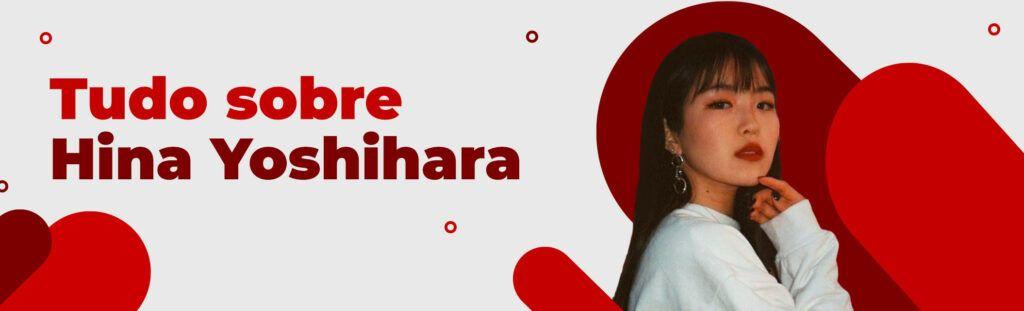 hina now united