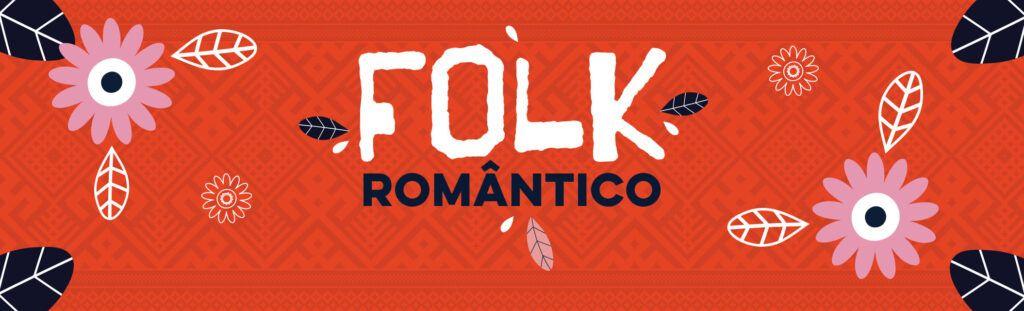Folk Romantico