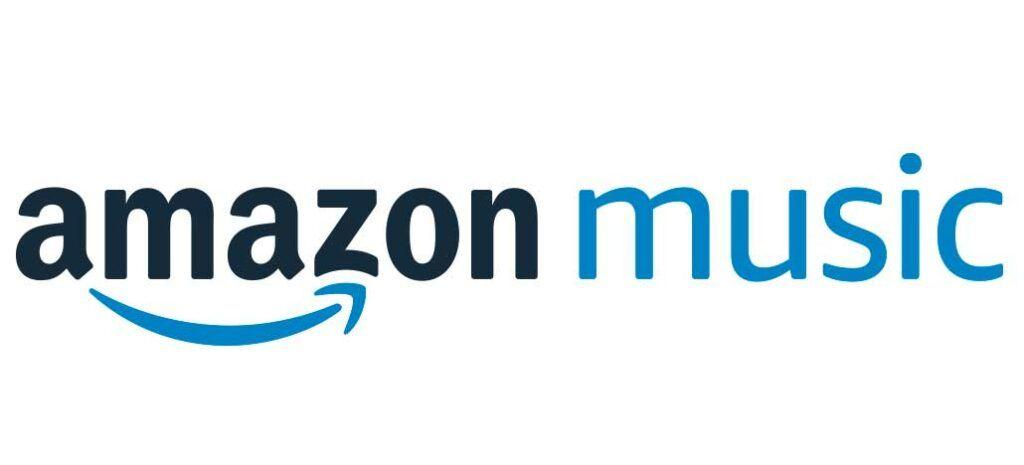 Streaming Amazon Music