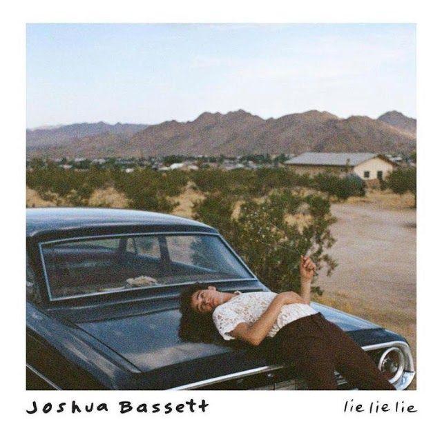 Joshua Basset lie lie lie