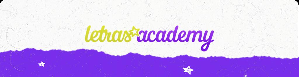 Letras Academy