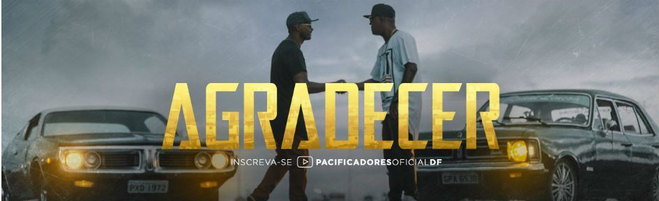 MP3 PACIFICADORES PALCO MUSICAS BAIXAR 2013