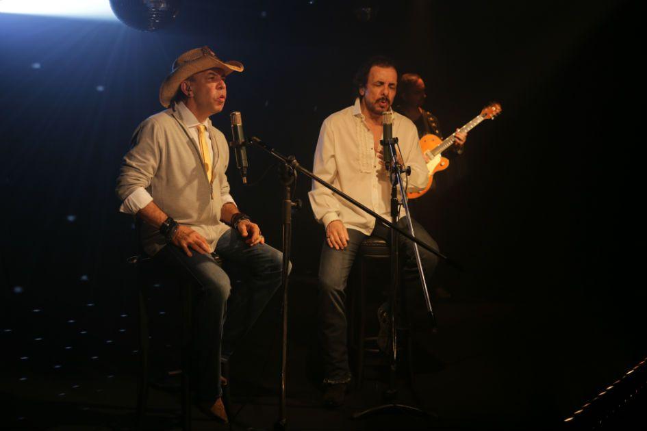 JOVI MP3 PALCO DE BAIXAR NO BON MUSICAS
