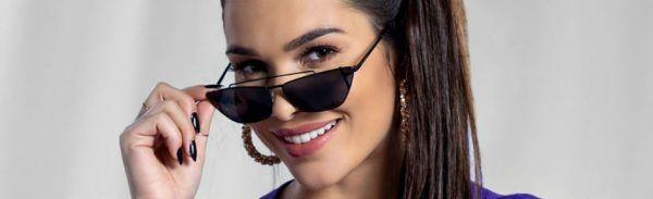 Cantora Lary lança EP e se reafirma como estrela da música brasileira