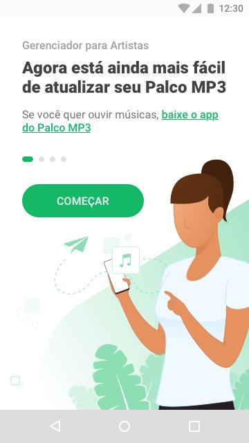 MARAVILHAS GRÁTIS DO PALCO MP3 DOWNLOAD DAS BONDE VIDEOS