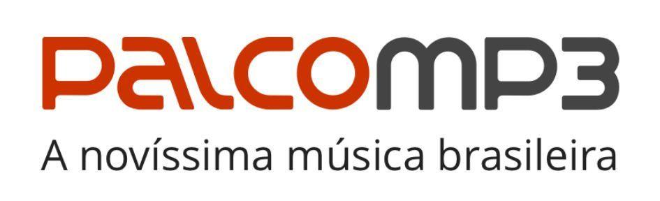 O Palco MP3 é a maior plataforma de música do Brasil