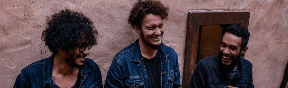 Facção Caipira é destaque na cena independente da música brasileira
