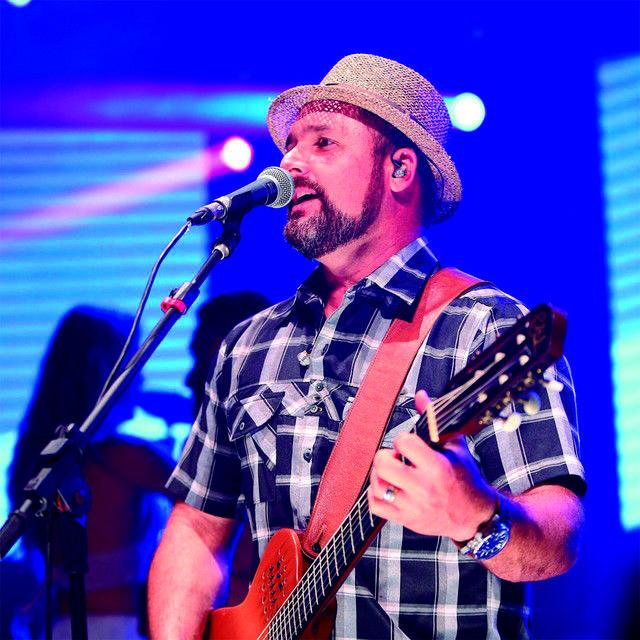 Forró honesto da Estakazero é destaque na música nacional