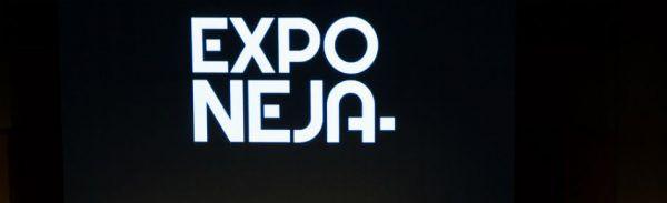 Exponeja 2019 é um evento que agita o cenário artístico