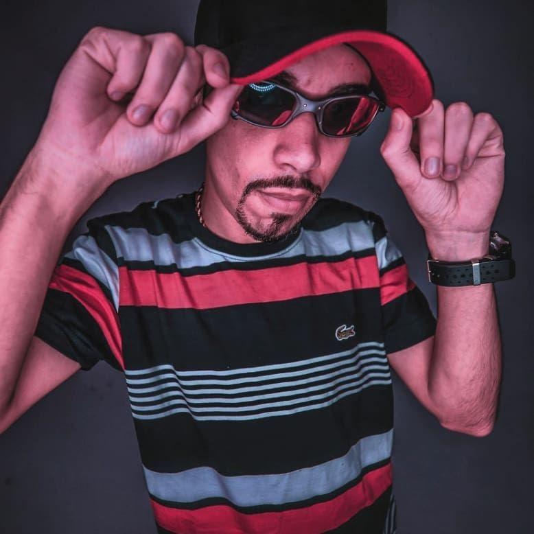MC Madan, artista da KondZilla Records