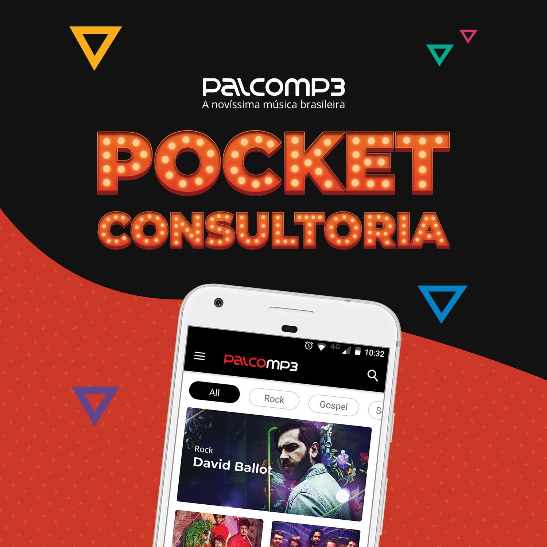 Palco MP3 oferece consultoria gratuita no Tum Sound Festival