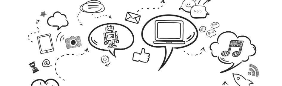 Estratégias de marketing digital são impostantes para uma carreira