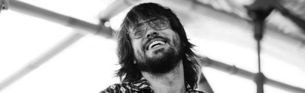 Diego Perin desponta como força do rock autoral curitibano